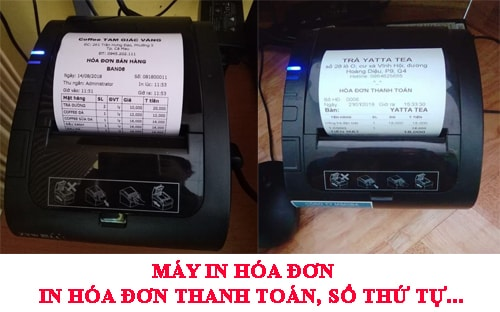 may-in-hoa-don