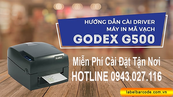 cai-dat-driver-may-in-godex-g500