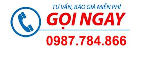 hotline-may-min.jpg