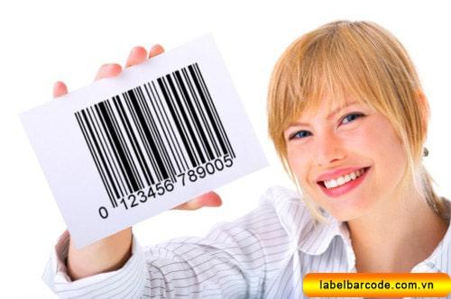 kiểm tra mã vạch sản phẩm online chính xác