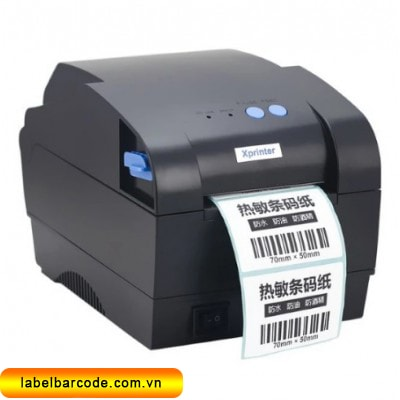 may-in-nhiet-xprinter