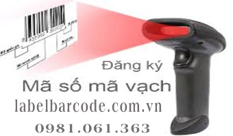 dang-ky-ma-so-ma-vach-labelbarcode-anthanh