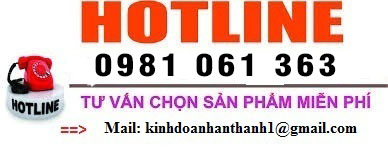 hot-line-cong-ty-an-thanh-vip-1