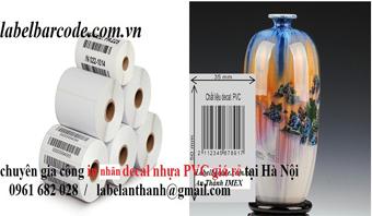 nhan PVC.jpg