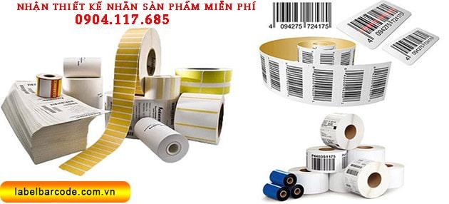 tem-nhan-san-pham6.jpg